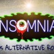 New Year's Eve At Frank's Place FEATURING INSOMNIA!!!