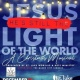 Jesus He's Still the Light of the World - A Christmas Musical