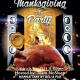 The Pre Thanksgiving Party