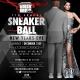 7th Annual Sneaker Ball NYE