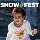 Snow Fest 2019