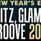 New Years Eve 2019 at Tongue and Groove