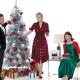 Jane Lynch - A Swingin' Little Christmas