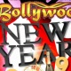 New Years Eve at Rasoi Indian Cuisine