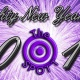Naughty New Years Eve 2019