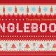 Thinkery21: Jingle Booze