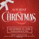 LOVThat Christmas Musical