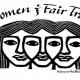 15th annual Women & Fair Trade Festival