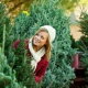 Buy A Christmas Tree Locally