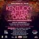 Kentucky After Dark: Thanksgiving Weekend Celebration