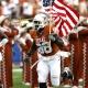 Texas Longhorns vs. Louisiana Tech Bulldogs