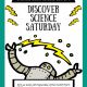 Discover Science Saturday: Music and Math