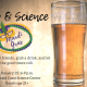 Sip & Science: Mardi Gras