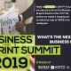 Business Blueprint Summit 2019