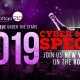 New Years Eve 2019 at Rooftop 210