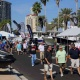 St. Pete Power and Sailboat Show