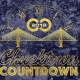 Chucktown Countdown | New Years Eve Party