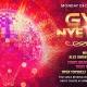GVO NYE Bash | OPEN BAR UNTIL MIDNIGHT