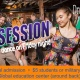 Jump Session - The BEST place to dance on Friday Night!