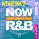 Now That's What I Call R&B | ALL R&B ALL Night!