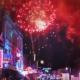 Beale Street's NYE 2018 Celebration