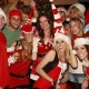 2nd Annual Toys for Tots Christmas Bar Crawl
