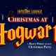 Christmas at Hogwarts + 2hr OPEN BAR
