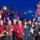 Memphis Funk-N-Horns New Years Eve Bash