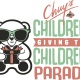 Chuy's 30th Annual Children Giving to Children Parade