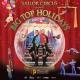 Sailor Circus Academy presents Big Top Holidays!