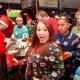 12 Bars of Christmas Bar Crawl
