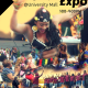 Black Heritage Expo
