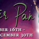 Peter Pan at Playhouse on the Square!