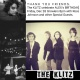 'Thank You Friends' An Alex Chilton Birthday Bash featuring The KLITZ and other Special Guests! at Growlers