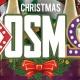 Christmas KosmQ VII