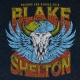 Blake Shelton at Amalie Arena