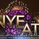 New Year's Eve Atlanta