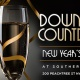 15th Annual Downtown Countdown at Southern Exchange