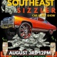 Southeast Sizzler