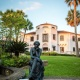 H-E-B Free General Admission at the McNay