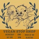 Vegan Stop Shop