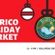 Valrico Holiday Market