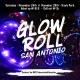 Glow Roll SA