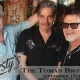 The Toman Brothers @Thirsty's SA