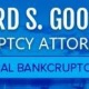Denver Lawyer Howard Goodman Chapter 13 Bankruptcy