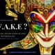 F.A.K.E: False Advantages Killing Entrepreneurs