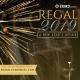 Regal 2019 -- A New Year's Affair