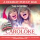 Christmas Caroloke