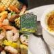 Friday - Seafood Boil & Stout Brisket Pie