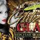 Kit Kat Lounge NYE Glitz & Glam Gala 2019